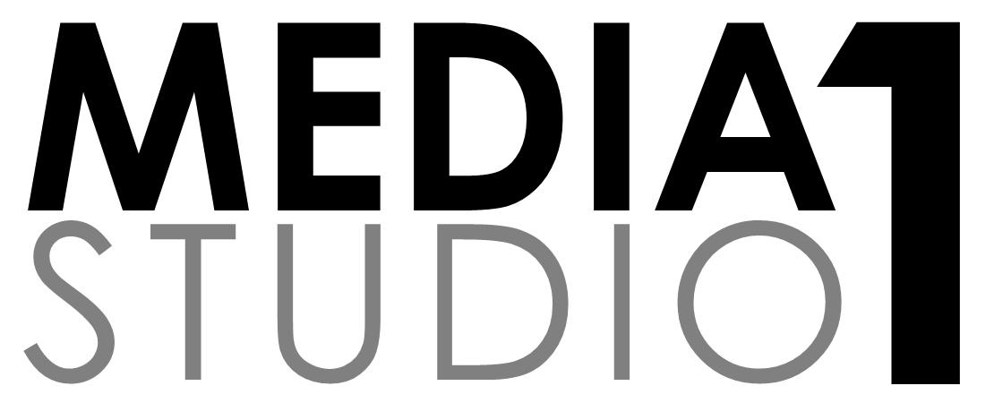 Media Studio 1